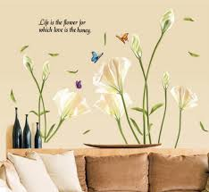 treehouse wall decals wall murals you ll love online get treehouse wall decals aliexpress com alibaba group