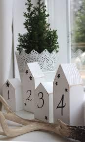 diy weihnachtsdeko aus holz die besten 25 weihnachtsdeko holz ideen auf deko