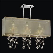 ceiling fan with chandelier light chandeliers design magnificent ceiling fan chandelier light