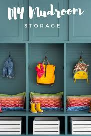 367 best entryways and mudrooms images on pinterest entryway