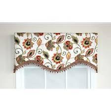 Kitchen Curtain Valance by Kitchen Curtains Joss U0026 Main