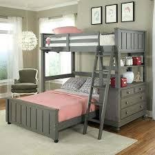 loft bunk beds for kids fish u2013 wisconsinwistech com