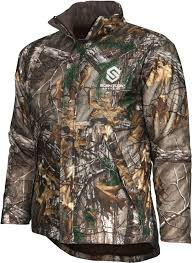 hunting jackets u0026 vests for men women u0026 kids u0027s sporting goods