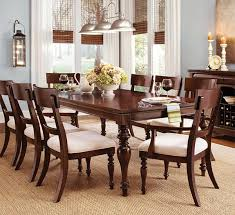 beautiful dining room tables ohio trm furniture