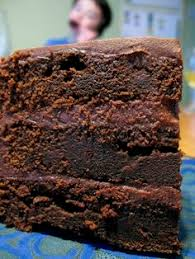 the chocolate cake recipe you need in your life u2026 chocolate cake