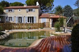 amenagement exterieur piscine rénovation d u0027un jardin avec piscine marseille aménagement