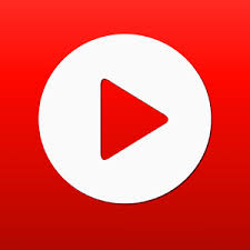 mp4 hd flv player apk app player hd flv ac3 mp4 apk for windows phone android