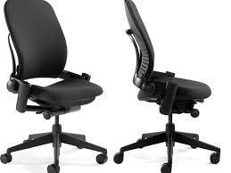 best office chair lumbar support cryomats with regard desk