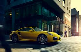 porsche californication michael seidler i photography