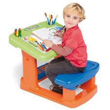 mon premier bureau mon premier pupitre la grande récré vente de jouets et jeux