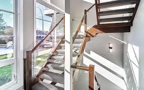 saville homes calgary custom home builder u0026 home renovations