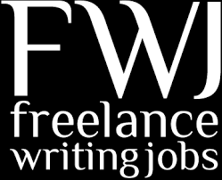 Freelance Resume Writing Jobs by 30 Types Of Freelance Writing Jobs And How To Get Them Freelance