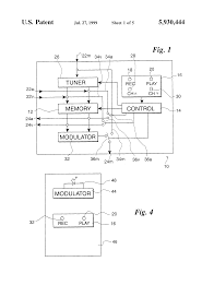 Resume Objective For Accounting Patent Us5930444 Simultaneous Recording And Playback Apparatus