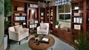 New Build Homes Interior Design Biltmore Shadows New Homes In Phoenix Az 85016 Calatlantic Homes