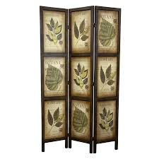 privacy screen room divider metal room divider tri fold screen panel screens dividers idea