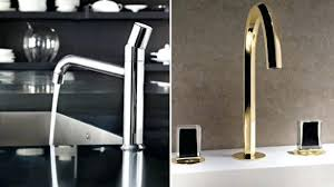 designer kitchen faucets designer kitchen faucets amazing best modern faucet porch