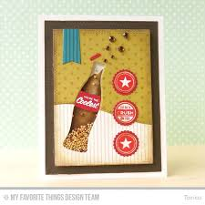 the 1060 best images about paper crafts cards on