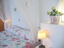 Schlafzimmerm El H Sta Casa El Adina In Puerto De La Cruz Punta Brava Kanarische Inseln