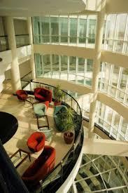 millennium home design inc millennium airport hotel dubai dubai united arab emirates