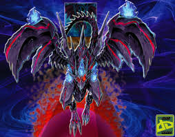 summoning cards 8 red eyes zombie dragon by alanmac95 on deviantart