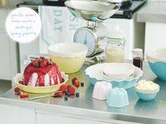 Jamie Oliver Kitchen Appliances - jamie oliver terracotta onion keep lifestyle pinterest jamie