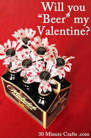 what is a valentines day gift for my boyfriend 20 ideas for valentines day craft and gift