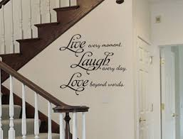 live laugh love removable vinyl wall art quotes decal sticker 22 live laugh love removable vinyl wall art quotes decal sticker
