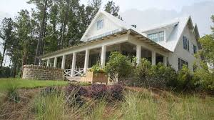 palmetto bluff idea house overview southern living