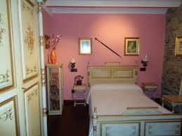 Antike Schlafzimmerm El Hotel Casona El Gurugu Spanien Luarca Booking Com
