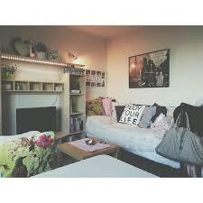 best 25 cozy dorm room ideas on pinterest dorm ideas college