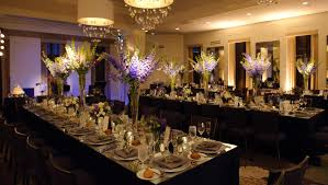 affordable wedding venues in philadelphia philadelphia wedding venues kimpton hotel palomar