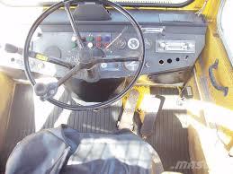 volvo truck parts ireland volvo bm dr 860 s price u20ac8 865 1977 articulated dump truck