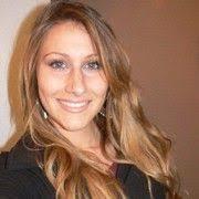 Becoming A Makeup Artist 25 Best Beautyschoolpassion Images On Pinterest Runway Makeup