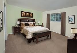 3 bedroom apartments in newport news va hidenwood north affordable apartments newport news va
