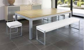 convertible pool dining table aramith fusion pool dining table free delivery installation