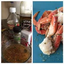 48 best thanksgiving seafood meal ideas images on