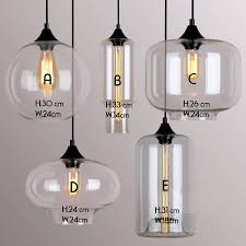 Three Pendant Light Fixture Contemporary Pendant Lights Ceiling Fixtures Chandelier Pendant