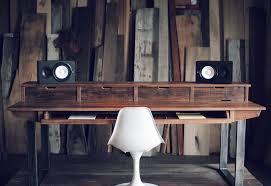 Music Production Desk Plans Music Production Desk Plans Best Home Furniture Decoration