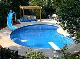 swimming pool sizes small inground pool sizes internet ukraine com
