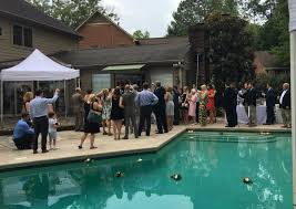 venue mountain brook backyard wedding planning u0026 directing any
