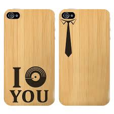 iphone 4s design personalised iphone 4 4s engraved wooden