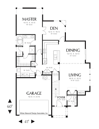 narrow cottage plans 43 best narrow house plans images on narrow house