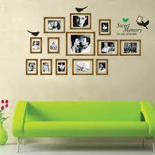 wall art frames small home decor inspiration cute lovely home wall art frames small home decor inspiration cute