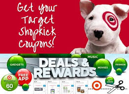 black friday target promo code best 25 target coupons ideas on pinterest couponing at target