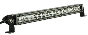 12 Light Bar Pro Series 2d 12