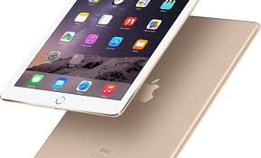 apple black friday deals 2014 iphone 6 for 99 and gift card