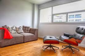Laminate Flooring Kitchener 356 360 Hoffman Apartments Apartments For Rent In Kitchener