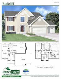 3 story house plans 4 bedroom 2 storey house plans awesome 3 story house plans best 4