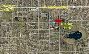 Littleton Colorado Map by Commercial Real Estate For Lease Or Sale In Littleton Colorado