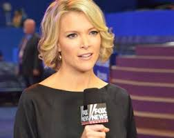 megan kelly s new hair style megyn kelly is not a liberal the kelly report on fox news reviewed